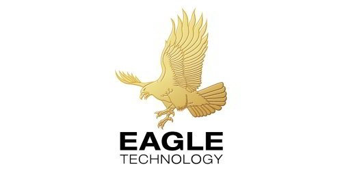 "Featured image for ""Eagle Technology"""