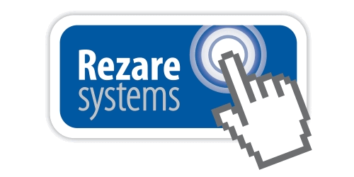 "Featured image for ""Rezare Systems"""