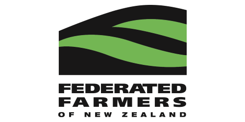 "Featured image for ""Federated Farmers"""
