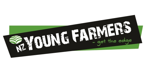 "Featured image for ""NZ Young Farmers"""