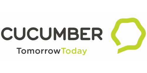 "Featured image for ""Cucumber"""