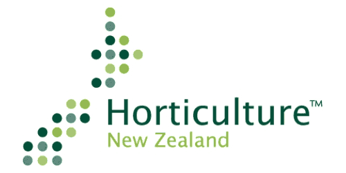 "Featured image for ""Horticulture New Zealand"""