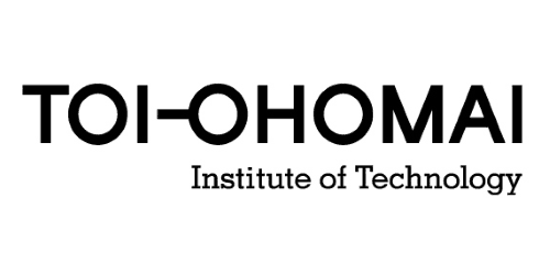 "Featured image for ""Toi Ohomai Institute of Technology"""