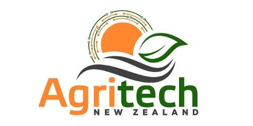 "Featured image for ""Agritech NZ"""