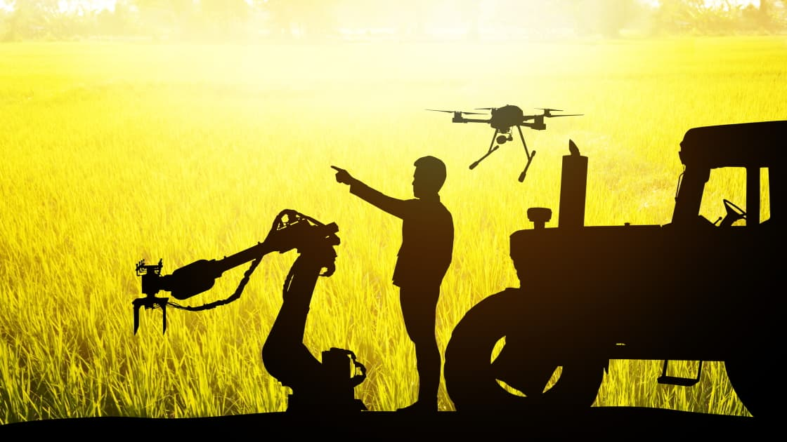 """Featured image for """"Digital tech leaders line-up for MobileTECH Ag 2020"""""""