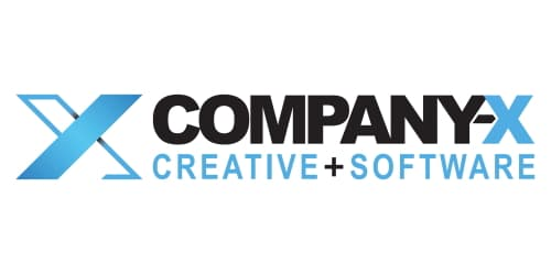 "Featured image for ""Company-X"""
