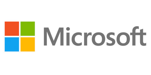 "Featured image for ""Microsoft New Zealand"""